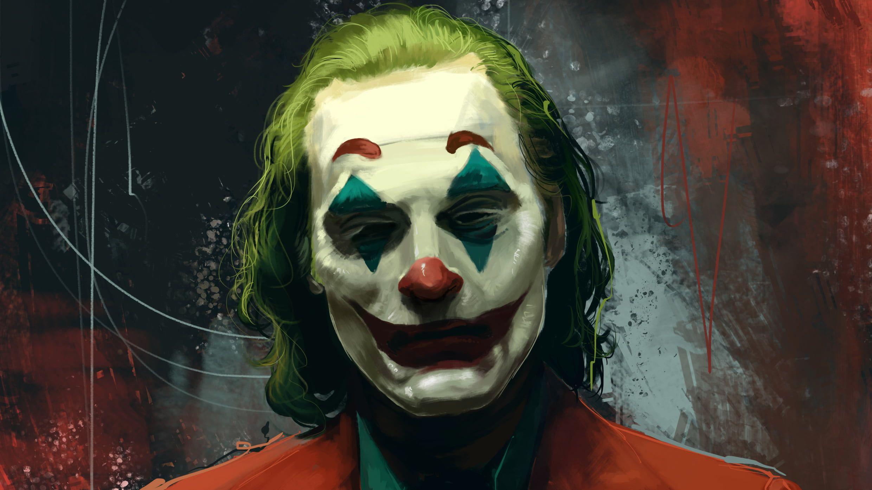 Joaquin Phoenix Joker Joker 2019 Movie Batman Dc Comics Dc Universe Clown Villain Super Villain Comics Joker Wallpapers Joker Hd Wallpaper Joker Images
