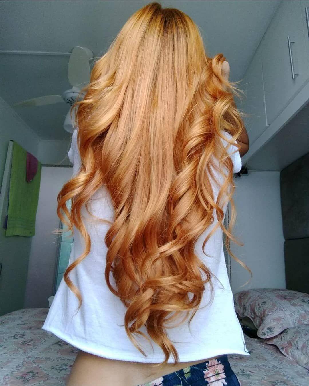 Sexiest Hair Sexiesthair Instagram Photos And Videos Hair Styles Long Hair Styles Beautiful Long Hair