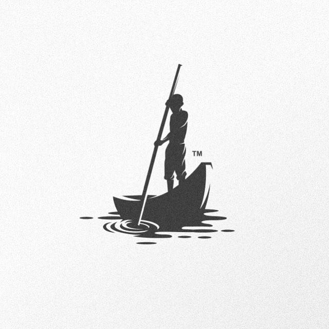 Pin on Logo Design Inspiration