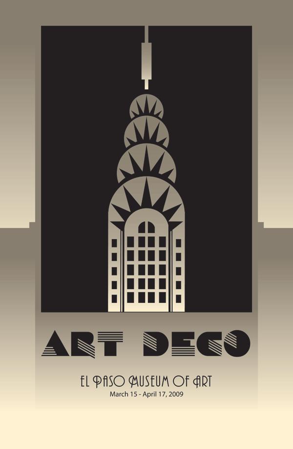 pin von ja auf werbung plakate art deco jugendstil und poster. Black Bedroom Furniture Sets. Home Design Ideas
