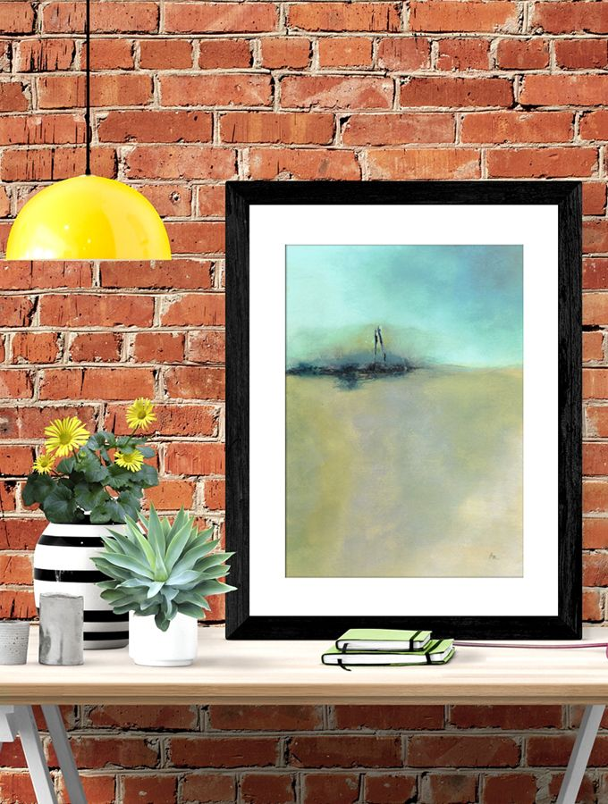 Best Place To Buy Wall Art.Seascape Printable Wall Art Coastal Wall Art Aqua Wall Art