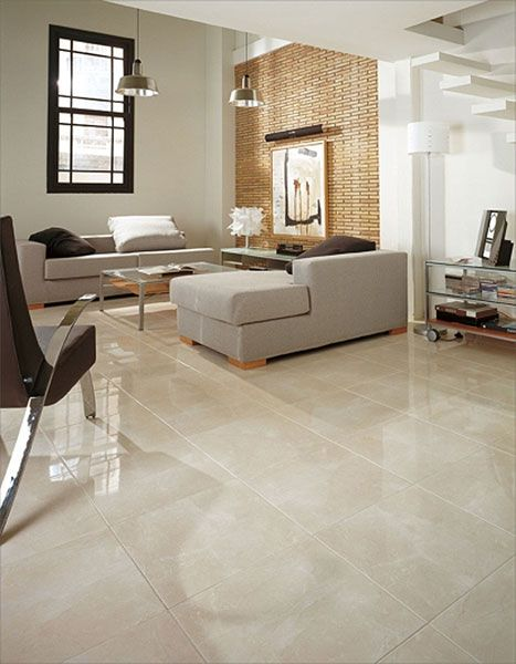 Ceramic Tile Design Porcelanosa Marble Look Marble