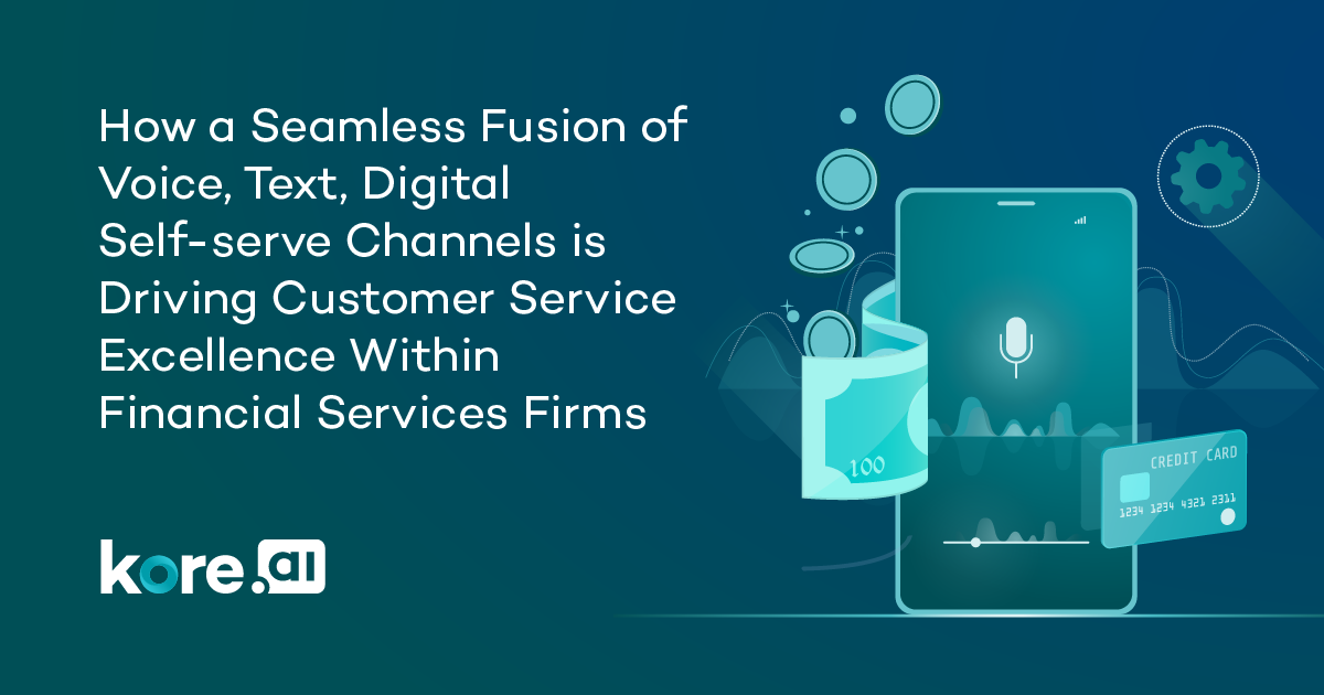 Learn how call deflection can transform customer service