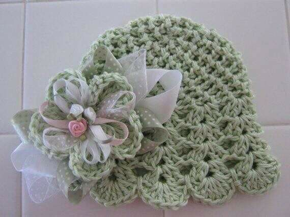 Pin von marsha bell auf crochet | Pinterest