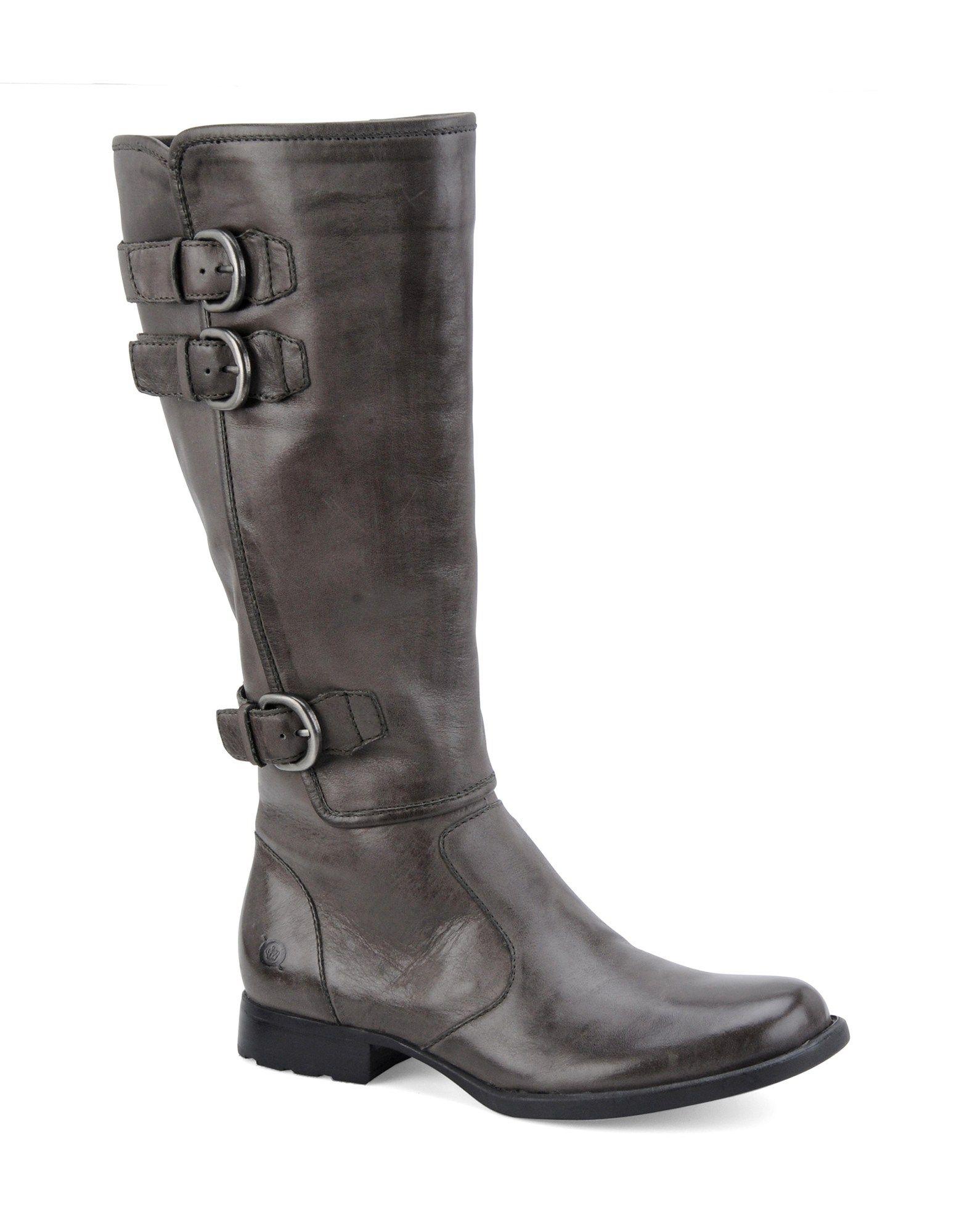 91f1b9f860f8 Born Attila Tall Boots - Women s - Free Shipping at REI.com