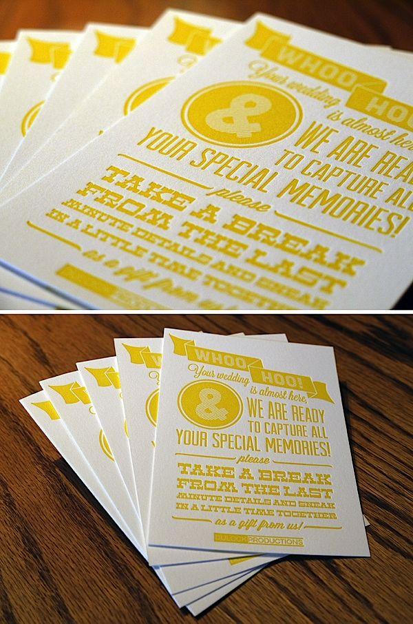 Pin by Jessica Bradford on Typography | Pinterest | Typography ...