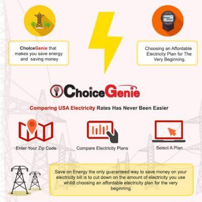 Compare Electric Rates Plans Dallas