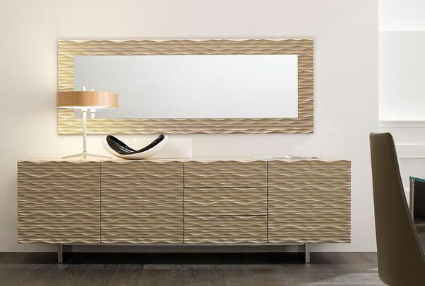 sideboards design möbel gallerie abbild der bcafbfef jpg
