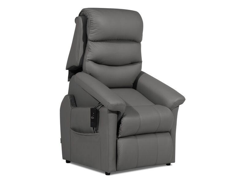 La Z Boy Tulsa Nil Entrapment Chair VAT Exempt   Products in