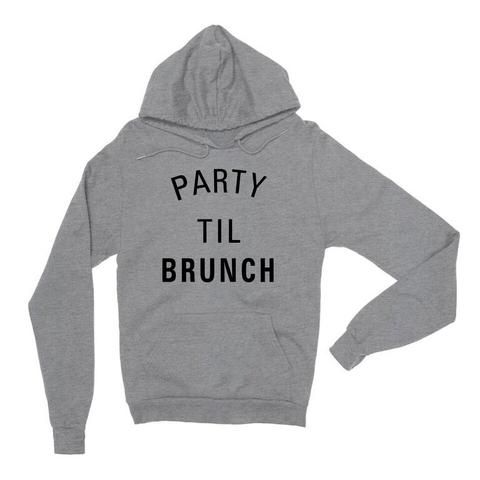 introvert shirt adult humor adult hooded sweatshirt adulting sarcastic saying Gangsta napper hoodie sweatshirt funny sweatshirt