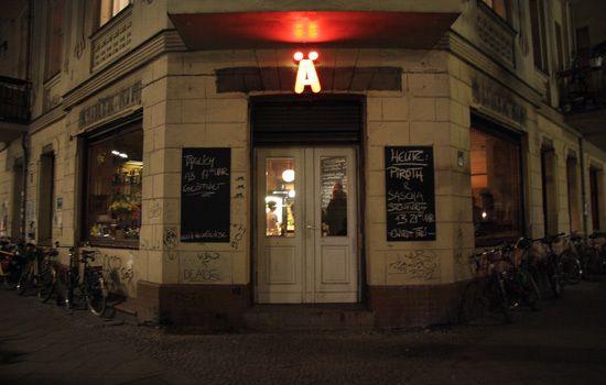 ä Berlin