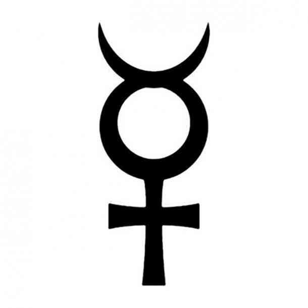 11 Astrology Symbols And Their Meanings For Zodiac Signs Horoscope