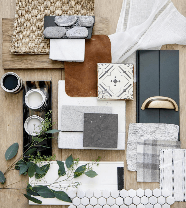 Beige Decor — How To Make It Go From Boring To Sen