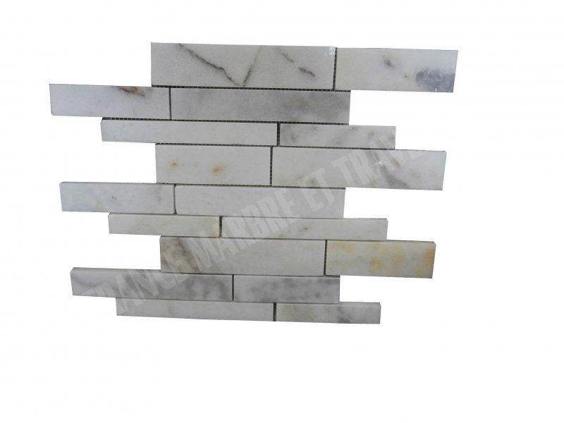 Travertin Opus Romain A Partir De 11 Ht M 40x60 A Partir De 12 Ht M Tiles Tiles