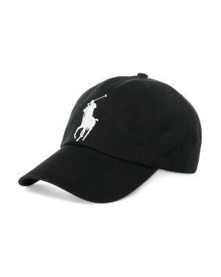 POLO RALPH LAUREN Big Pony Athletic Twill Cap.  poloralphlauren  cap ... c80c0186078c
