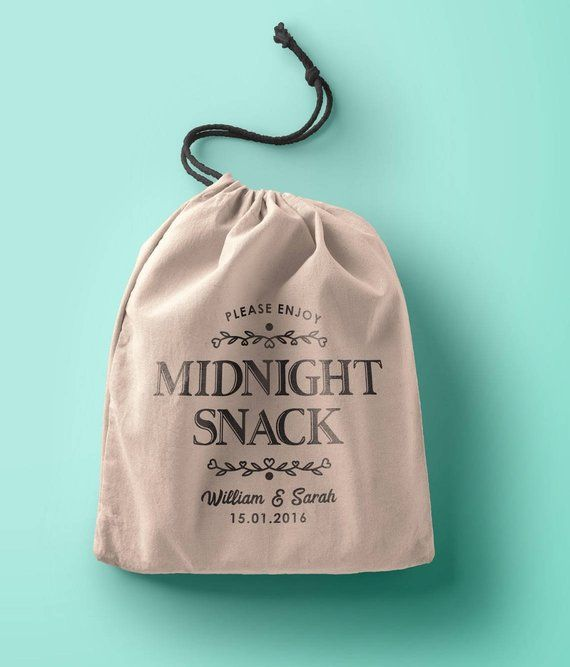 58f20501689 5* 7 Drawstring bag,Personalized Gift Bag, Jewelry Bag, Tiny, Linen,  Muslin, Cloth, Hand-lettered, Customized, Bridesmaid Gift, Bridal Party
