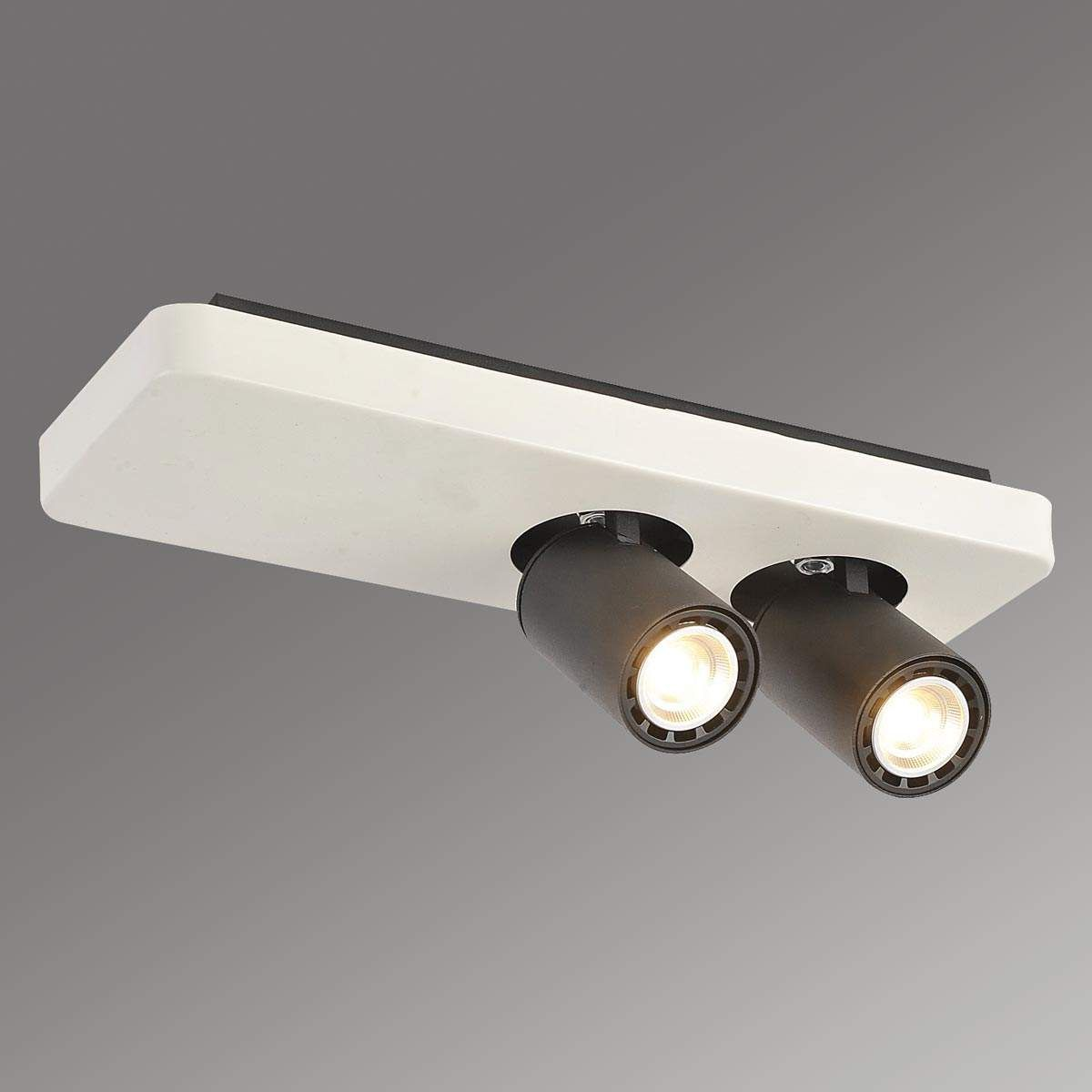 Spot Birne Wechseln Deckenlampe Led Strahler Led Strahler