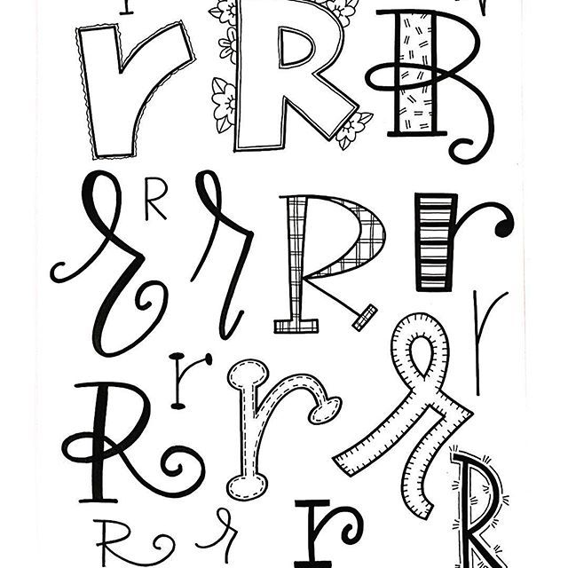 Pin By Jmaj On Fonts Lettering  Stenciling    Fonts