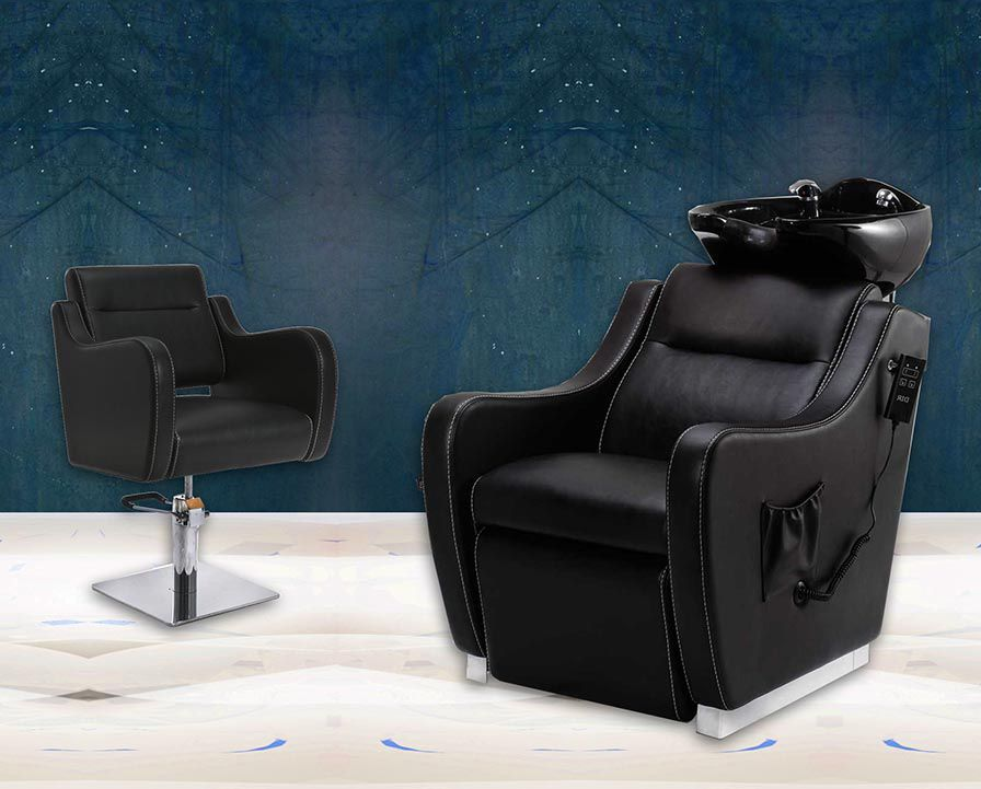 DIR Salon Furniture Beauty Salon & Spa Furniture