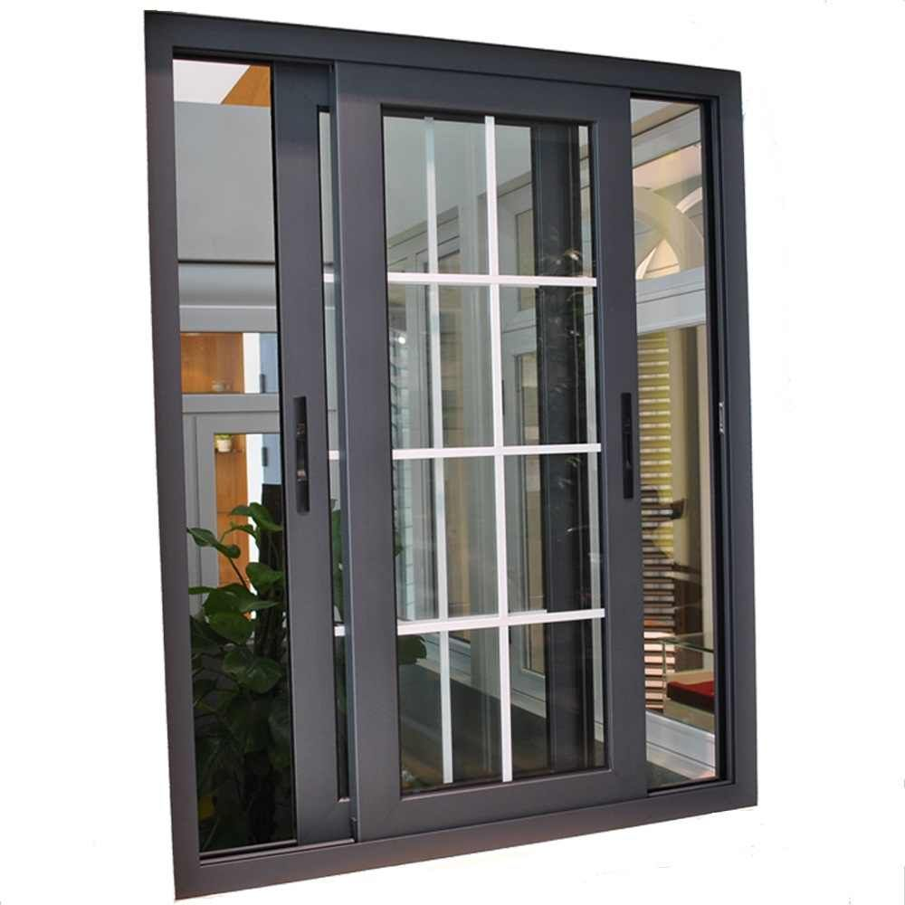 Source Factory Price Philippines Used House New Design Modern Latest Grill Design Windows Al Window Grill Design Modern House Window Design Window Grill Design