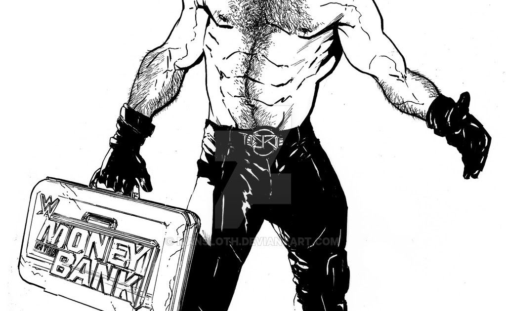 Wwe Coloring Pages Seth Rollins Wwe Coloring Pages Seth Rollins Wwe Coloring Pages Seth Rollins Wwe Coloring Pages Set Brock Lesnar Seth Rollins Pop Punk