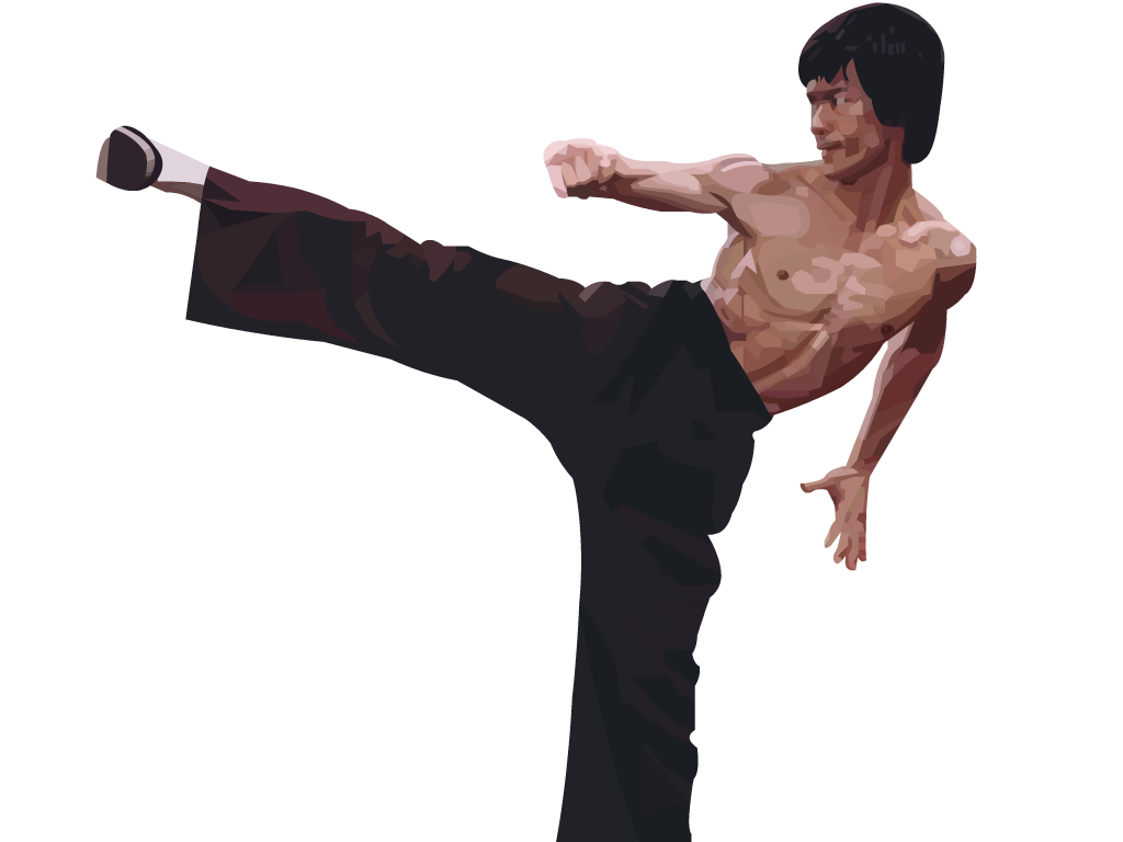 Pin By Free Pic On Hong Kong Cinema Bruce Lee Bruce American Actors