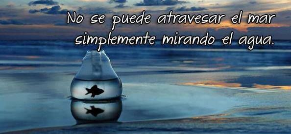 Imagenes Con Frases De Amor De Mar: Imágenes De El Mar Con Frases