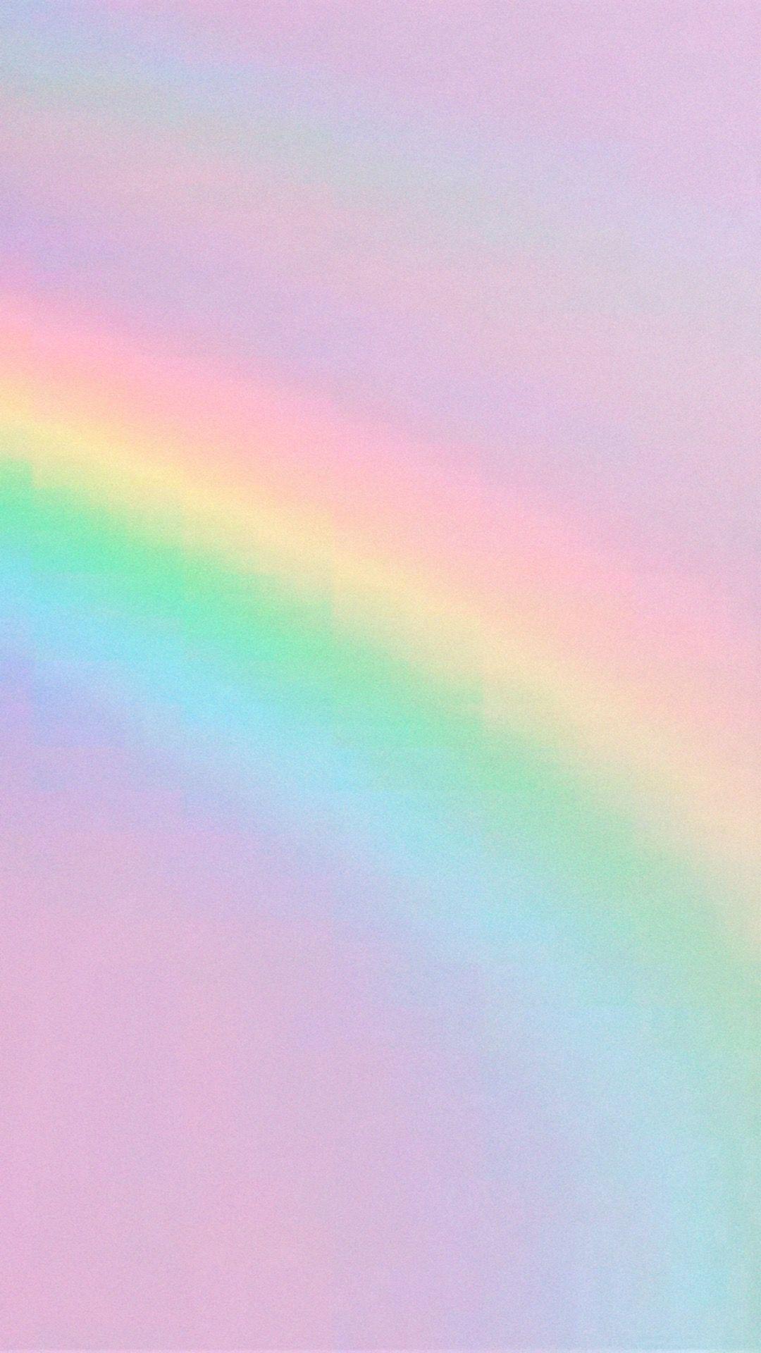 foto de p i n t e r e s t xoteanna3 Fondo de pantalla rosado