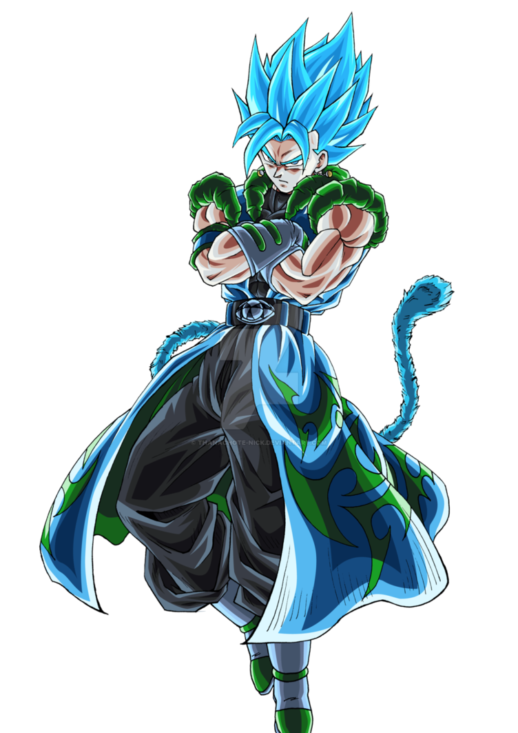 I Was Inspired From Nbsp Heirtalent S Mod On Nbsp Dragon Ball Xenoverse 2 Fan Art Nbsp By Me Nbs Personajes De Dragon Ball Personajes De Goku Fotos De Dragones