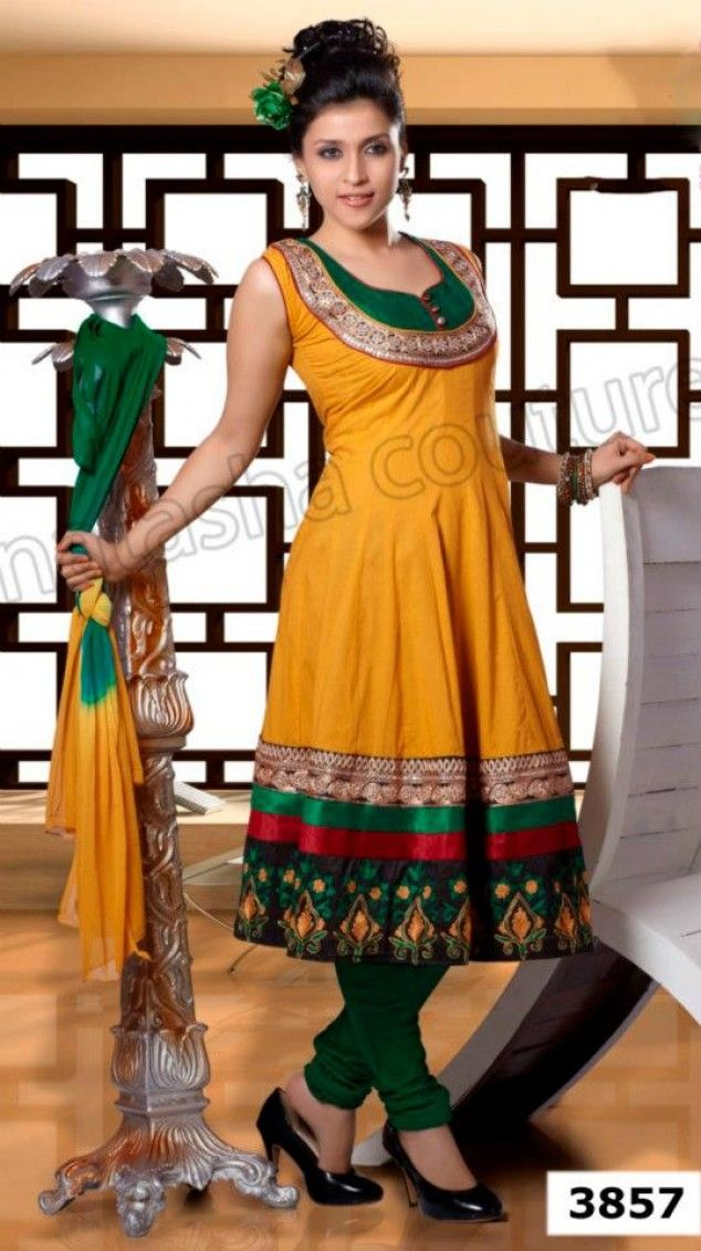 3c013c096 Natasha Couture Regal Shalwar Kameez New Collection 2013