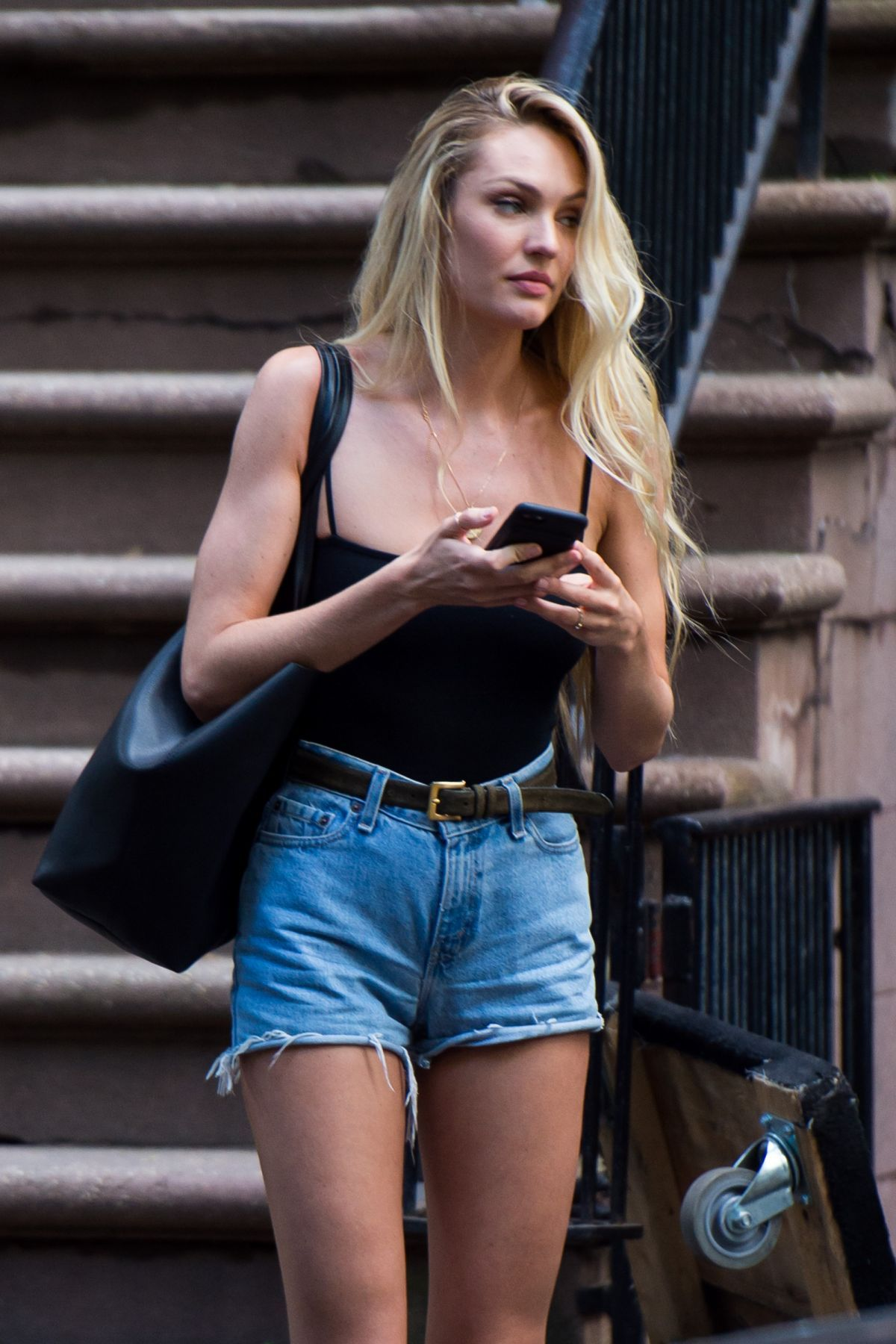 5fb16adf113 Image result for candice swanepoel 2017
