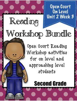 vocabulary workshop level a unit 2