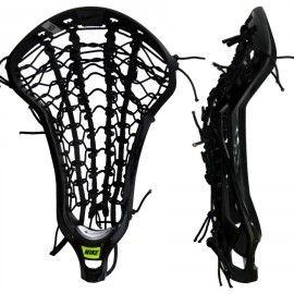 Pin On Lax Com Women S Lacrosse Custom Stringing