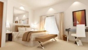 Bedroom About Bedroom Lighting Ideas Window Dressings Modern Bedside Tables Inspiring Home Interior And Exterior Design