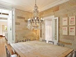Image result for sandstone homes