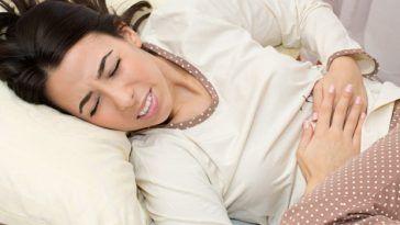 Como combater a má digestão