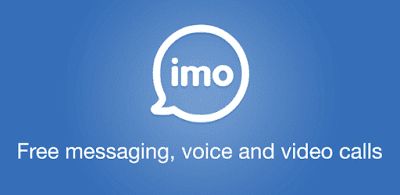 All Apk Shows Imo Free Video Calls And Chat Download For Apk An Messaging App Social Networking Apps Instant Messaging