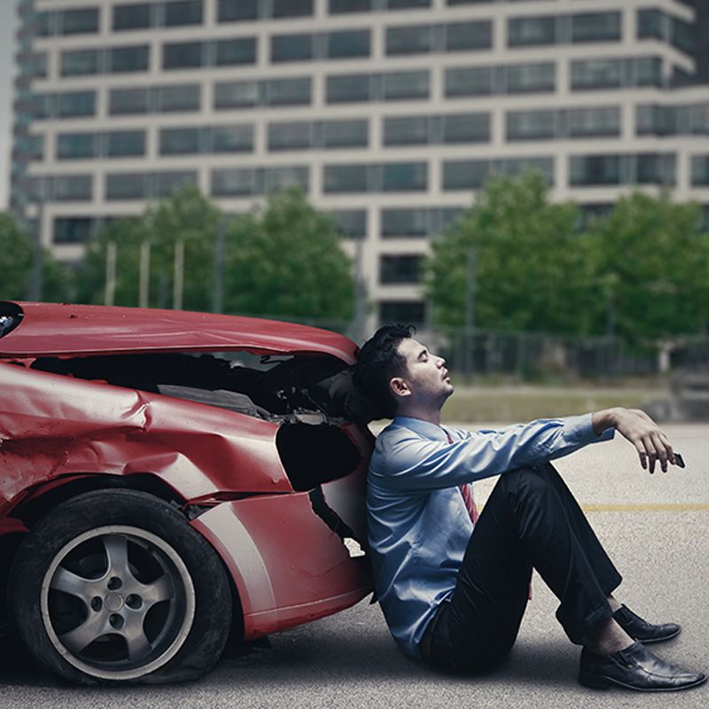 Get More Information About Austin Car Insurance Quotes Texas Drivers Of Austin Can Get A Modified Quote Of Car