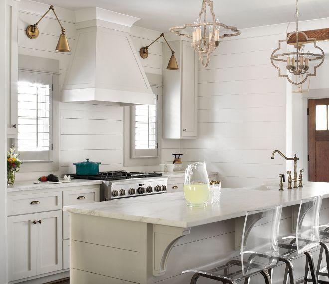 Benjamin Moore Edgecomb Gray Kitchen Cabinets Visiteurope Uat