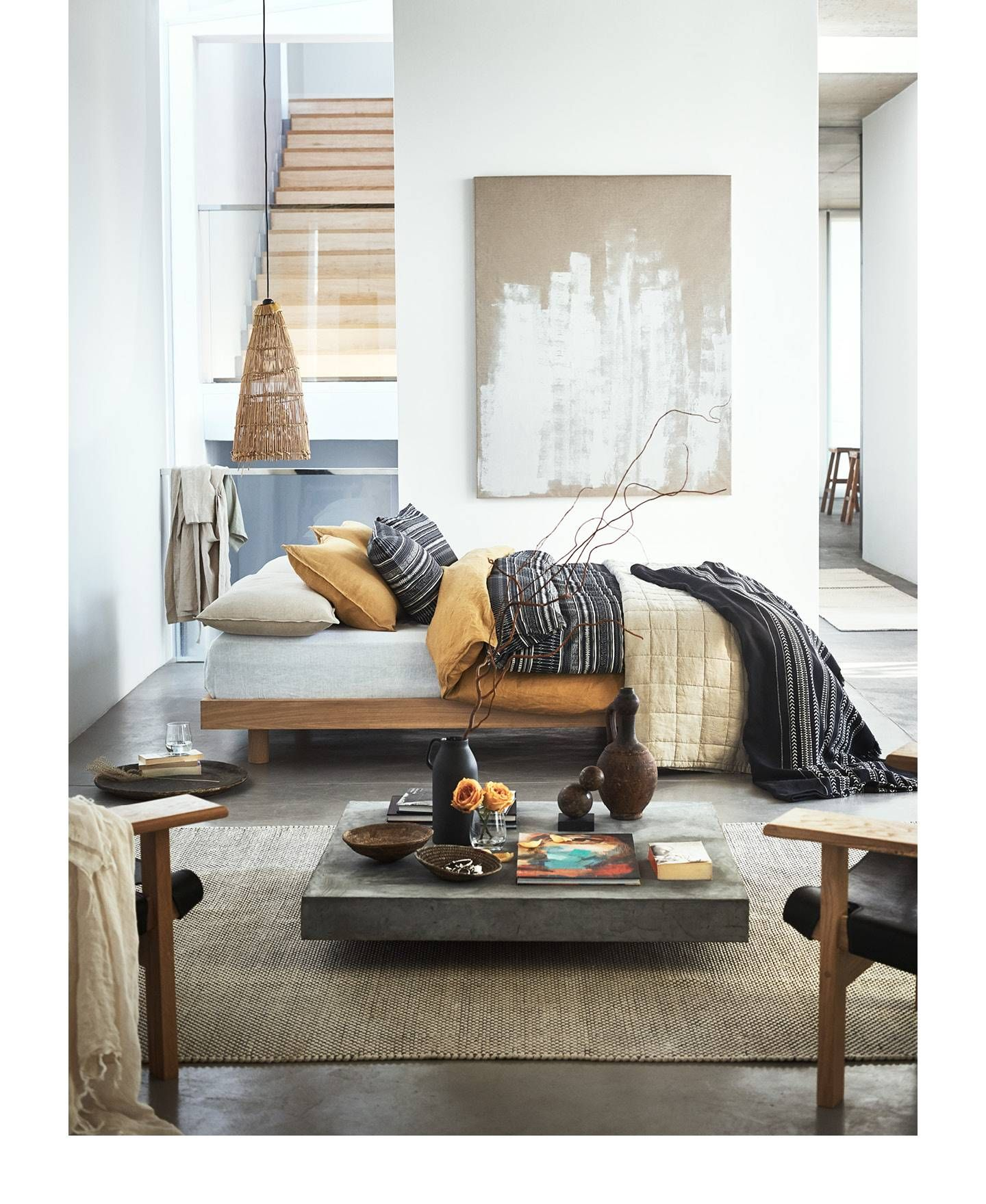 8 Fashion Brands With Home Lines You Need To Be Shopping | Furniture ...