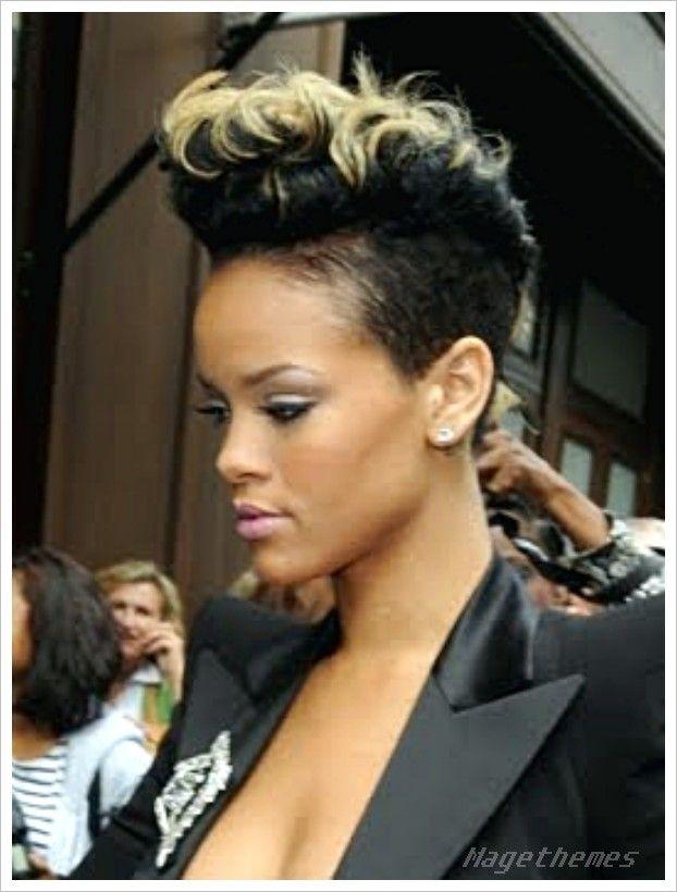 Kenyan Short Natural Hairstyles Www Addisonrenee Com With