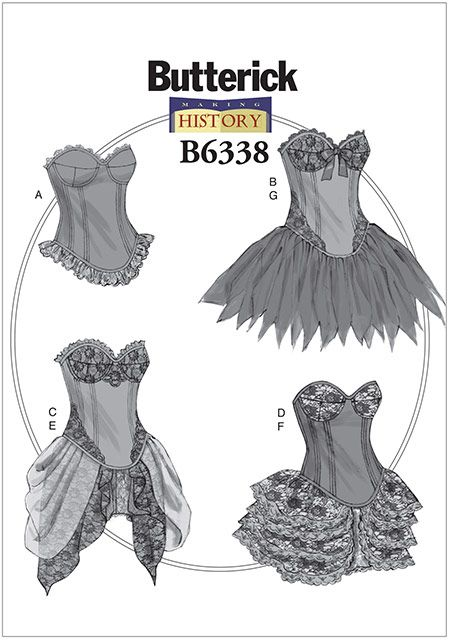 SewingPatterns.com | Cosplay | Pinterest | Costumes, Sewing patterns ...