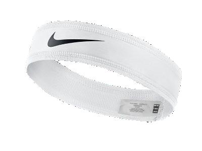 Nike Speed Performance Headband -  11  d568ac1d0e5