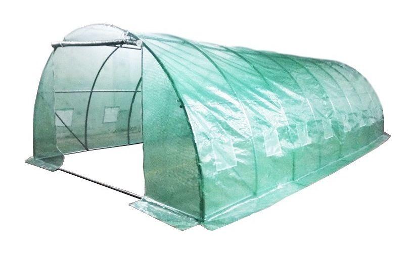 Bache Polyethylene 140 Gr M Pour Serre Sra 4080a Pe Sra4080 Cov Outdoor Gear Tent Outdoor