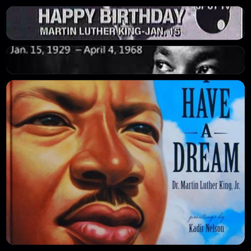 Who Was Mlk Jr together with Ebony Usher also Martin Luther King Jr Image additionally E E Aff B Be A Dbc Dcb in addition Bf C Fd A C A D D C. on happy birthday dr martin luther king
