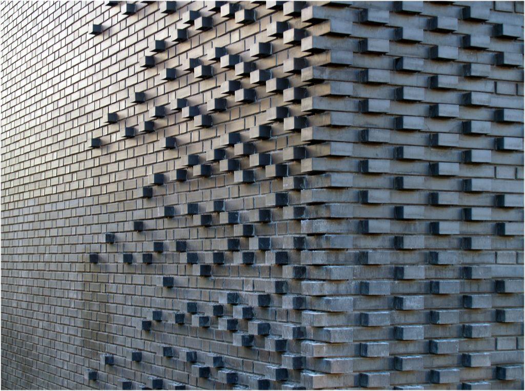 Brick Texture Brick Texture Brick Detail Brick Design