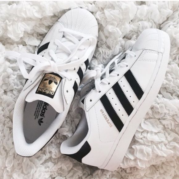 adidas superstar a 40 euros