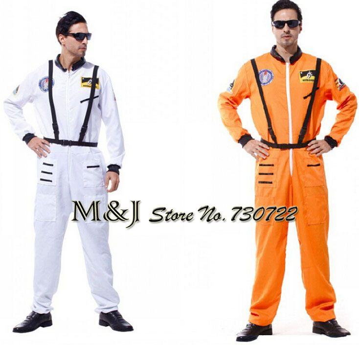 space suit cheap - photo #47