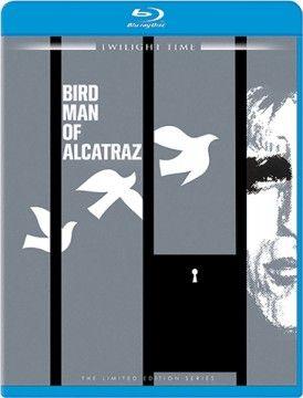 Best Cinematography Black And White Nominee Burnett Guffey For