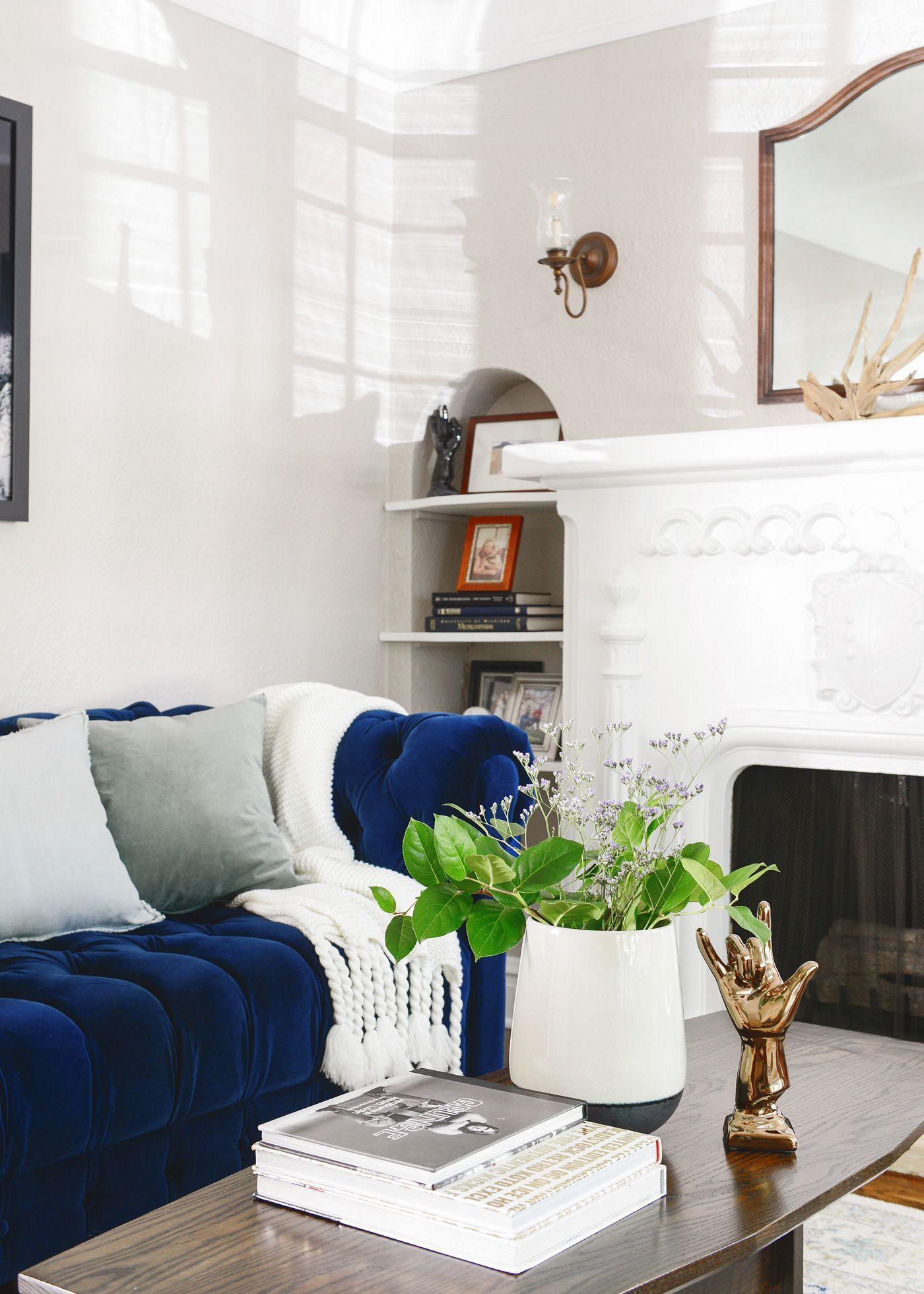 3 Big Dream Room Dream Team Makeovers Living Room Grey Trendy